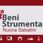 Nuova Sabatini 2018: bonus acquisto beni strumentali