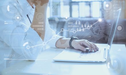Industria 4.0 e i progetti di ristrutturazione IT