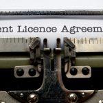 Patent Box: cos'è, a cosa serve, a chi è rivolto