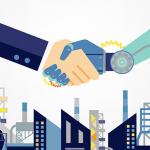 Adattarsi o morire: l'importanza dell'Industria 4.0