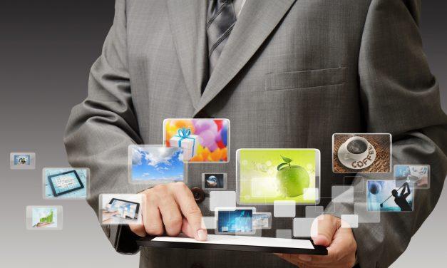 Cos'è la trasformazione digitale?