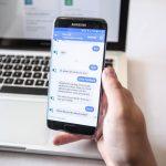 Il ruolo dei chatbot nell'industria 4.0