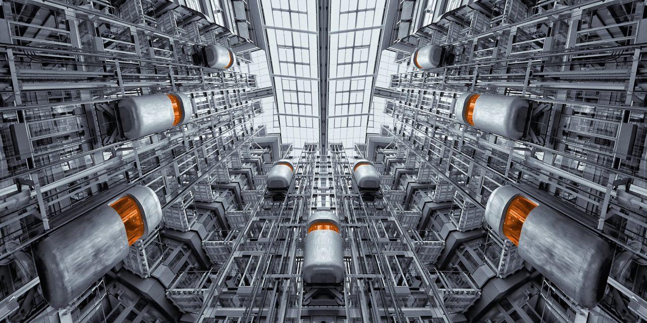 Incentivi Industria 4.0 per il 2019: focus su PMI, economia circolare e innovazione data-driven