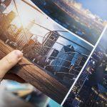 Il passaggio da Industria 4.0 a Impresa 4.0
