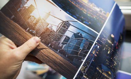 Il passaggio da Industria 4.0 a Impresa 4.0 (Transizione 4.0)