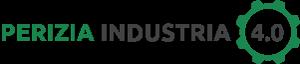perizia industria 4.0
