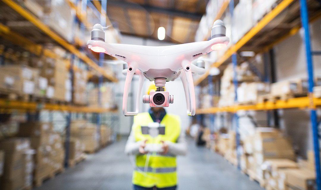 Innovazione digitale: adattare il proprio business all'Industria 4.0