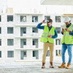 Realtà aumentata: la terza tecnologia abilitante dell'Industria 4.0