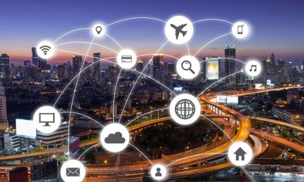 Industrial Internet of Things: la sesta tecnologia abilitante dell'industria 4.0