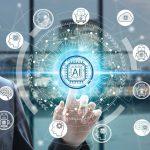 Intelligenza artificiale: nuove tecnologie a supporto delle imprese