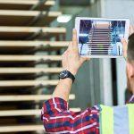 Simulazione: la quarta tecnologia abilitante dell'Industria 4.0