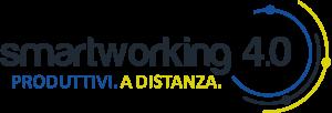 Smart Working per l'Industria 4.0