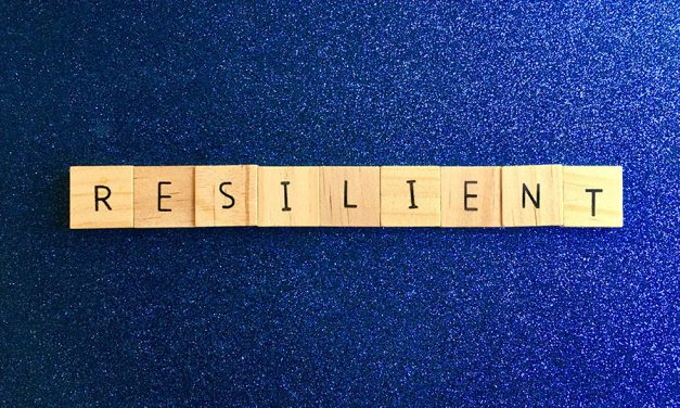 Resilienza e digitalizzazione: la trasformazione digitale come input per poter ripartire