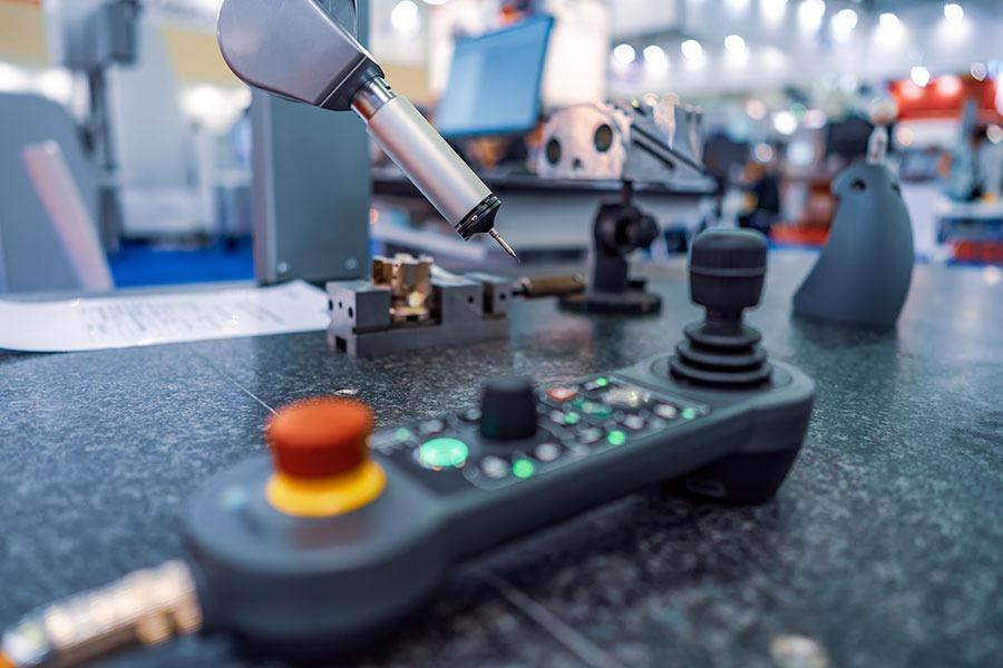 Integrazione verticale e orizzontale: la quinta tecnologia abilitante dell'industria 4.0