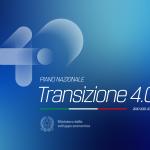 Legge di Bilancio 2021: le novità del Piano Transizione 4.0 (Industria 4.0)