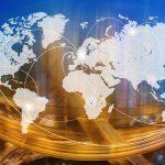 L'inarrestabile marcia della digitalizzazione