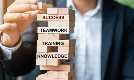 L'importanza della formazione in ottica 4.0: capitale umano e competitività