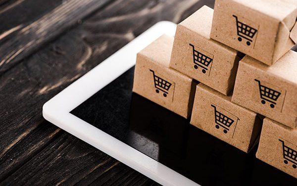 E-commerce: le opportunità per le imprese e la crescita del settore