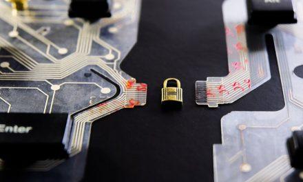 Cybersecurity: l'ottava tecnologia abilitante dell'industria 4.0