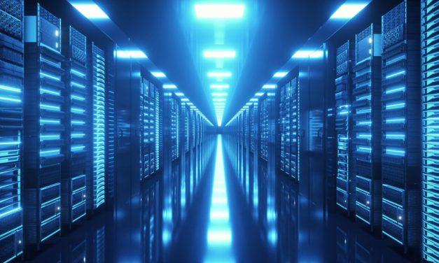 Big Data Analytics: la nona tecnologia abilitante dell'industria 4.0