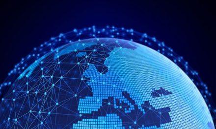 G20: la trasformazione digitale al centro del dibattito