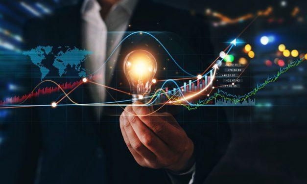 Gli ostacoli all'innovazione