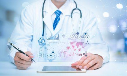 Industria 4.0 in Sanità: presso l'Azienda Ospedaliera Sant'Anna e San Sebastiano di Caserta, il seminario per incentivare lo sviluppo e l'innovazione delle pratiche organizzative e assistenziali