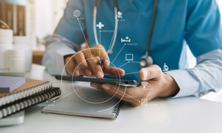 Sanità 4.0 e scenari di applicazione